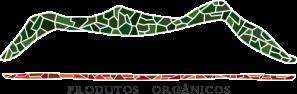 Logo 500 px