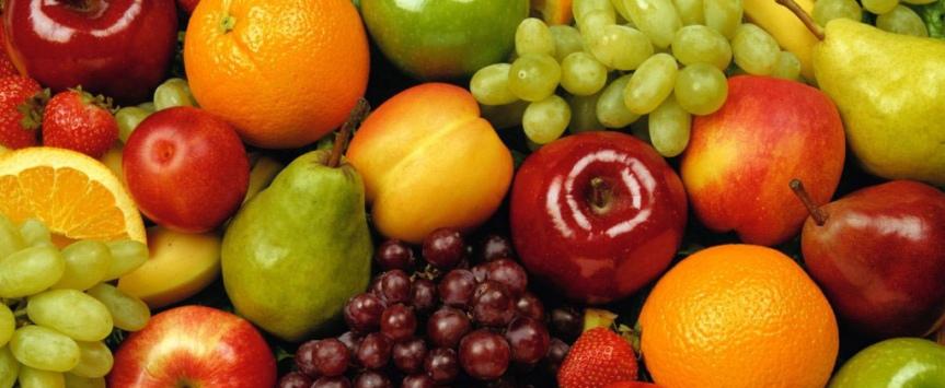 mezclar-frutas